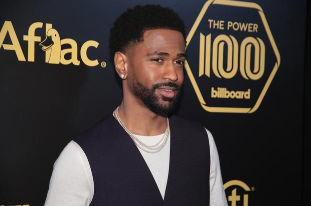 """Big Sean Says He's Going On Tour & """"Coming With Vengeance"""" In 2018 Watch Big Sean talk about his latest album """"Double Or Nothin,"""" and what he's got coming in 2018.https://www.hotnewhiphop.com/big-sean-says-he-s-going-... https://drwong.live/article/big-sean-says-he-s-going-on-tour-and-coming-with-vengeance-in-2018-news-42949-html/"""