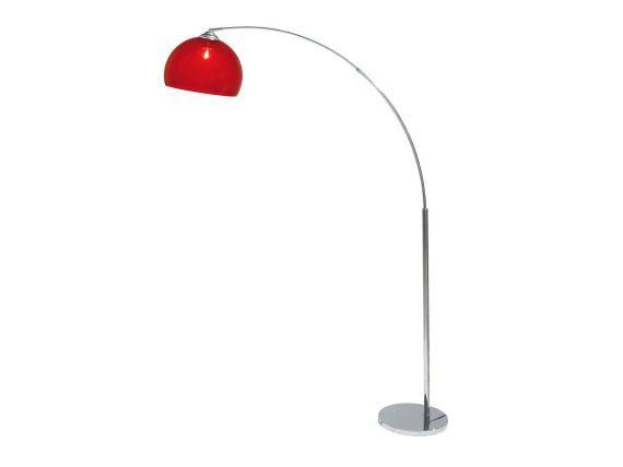 Lampa podłogowa Simon 1205106
