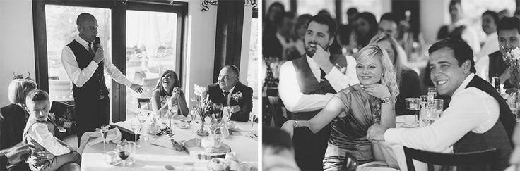 Wedding Photographer Coltsford Mill | Murray Clarke Photographer Blog