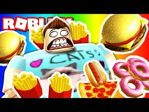 Playing The Funniest Roblox Game With My Wife Eat Or Die Eat Or Die Roblox Adventures Youtube Roblox Roblox Adventures Eat