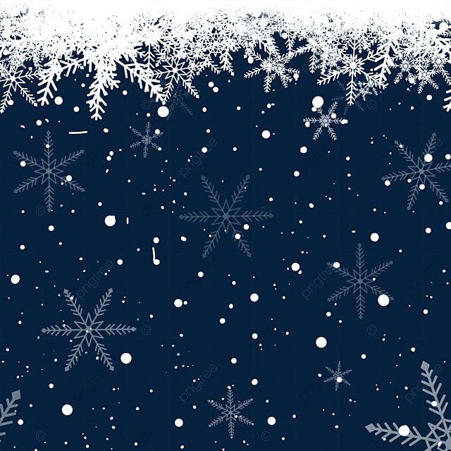 Floco De Neve De Natal Branco Floco De Neve Queda De Neve Inverno Imagem Png E Psd Para Download Gratuito Christmas Snowflakes White Christmas Snowflakes Blue Christmas Background
