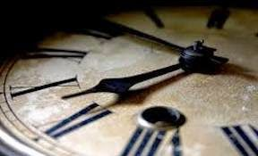 Калейдоскоп: Большое начинается с малого! Ежедневные шаги к цел...