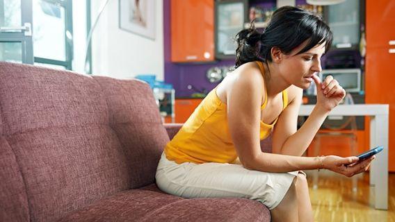 Retrouvez le meilleur de Canal Vie sur le web: horaire des émissions, recettes faciles pour la famille, trucs santé et conseils sexualité pour le couple
