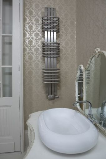 http://www.radiateur-design.com/122-212-thickbox/radiateur-electrique-design-magic.jpg