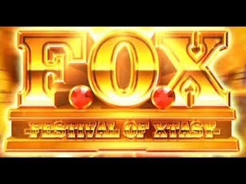 マジックモンスター3 フリーズ FOX揃い引いた結果wwwww 途中で腕疲れて省きました。 FOX中はレア役50%以上でストックなんですねー。 またここでも引き弱が出たな。。w 平均すぎてなけたww