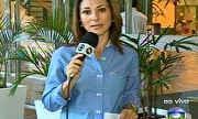 Bom Dia Brasil - Feridos em estado grave continuam sendo transferidos para hospitais de Porto Alegre (RS)   globo.tv