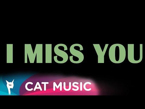 Cele mai bune videoclipuri 2017 Cat Music  Mario Joy - I Miss You (Official Single)   #i miss you #i miss you mario joy #mario joy california #mario joy i miss you #music #music 2017 #muzi... #muzica #muzica 2017 #muzica noua 2017 #muzica romaneasca 2017