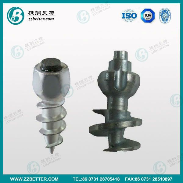 Sintered Carbide Replacement Tire Studs , Find Complete Details about Sintered Carbide Replacement Tire Studs,Sintered Carbide Replacement Tire Studs,Replacement Tire Studs,Threaded Ball Stud from Tires Supplier or Manufacturer-Zhuzhou Better Tungsten Carbide Co., Limited