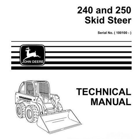 Pin On John Deere Manual