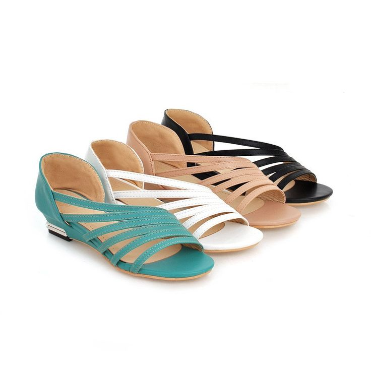 Heels: approx 3.5 cm Platform: approx - cm Color: Green, White, Black, Beige Size: US 3, 4, 5, 6, 7, 8, 9, 10, 11, 12 (All Measurement In Cm And Please Note 1cm=0.39inch) Note:Use Size Us 5 As Measure