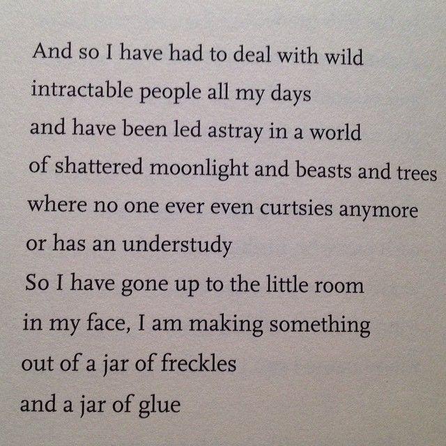 1507 in poetry