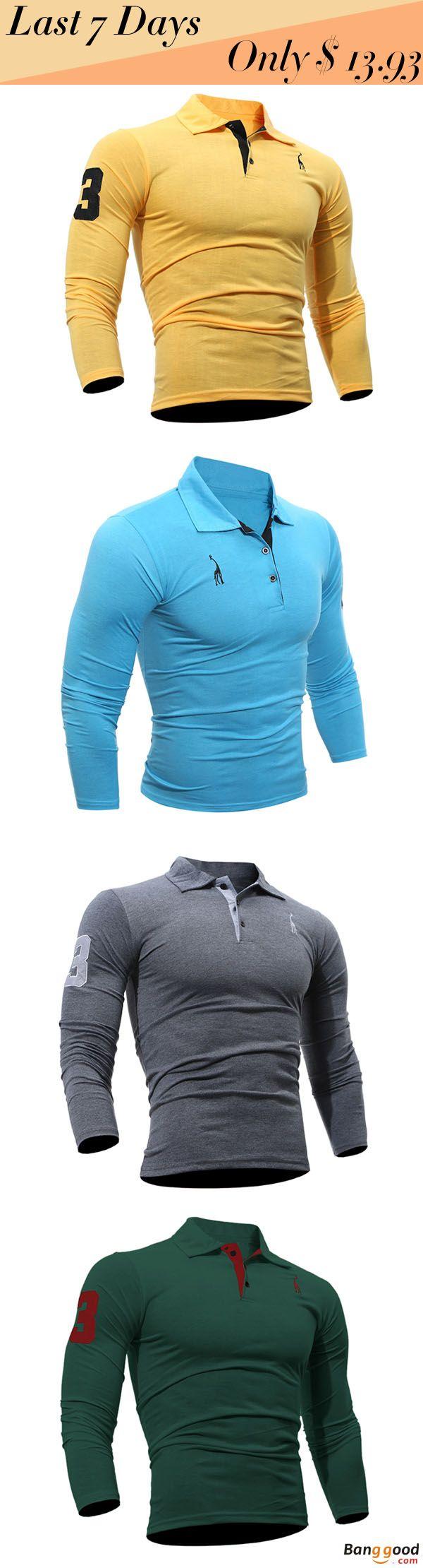 Cómo puedo comprar la camiseta celeste.?