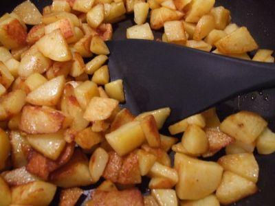 Bei uns findet ihr viele tolle Rezepte für die Heißluftfritteuse - Verschiedenste Küchen, viele Rezeptideen für die Heissluftfritteuse