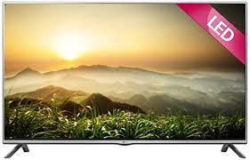 emagge-emagge: Sony KDL48R510C 48-Inch 1080p Smart LED TV (2015 M...