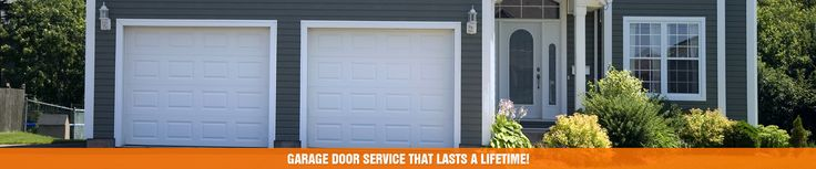 Avail Offer ‪#‎GarageDoor‬ Service & Maintenance ‪#‎DiscountCoupons‬. Call (844) 334-6696. Visit http://www.orangecountygaragedoorexperts.com/special-offers.html