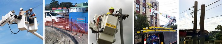 Get Level 2 Electrical Contractors, Level 2 Service Provider in Sydney