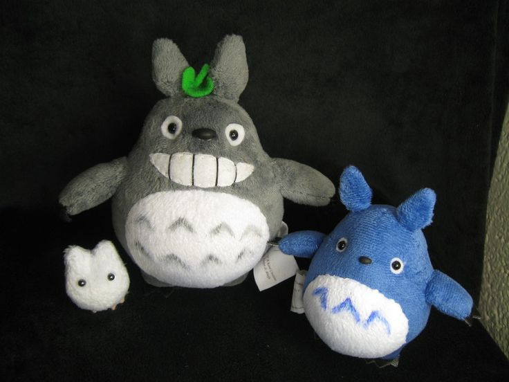 felt plushie templates - 17 best images about plushie on pinterest sewing