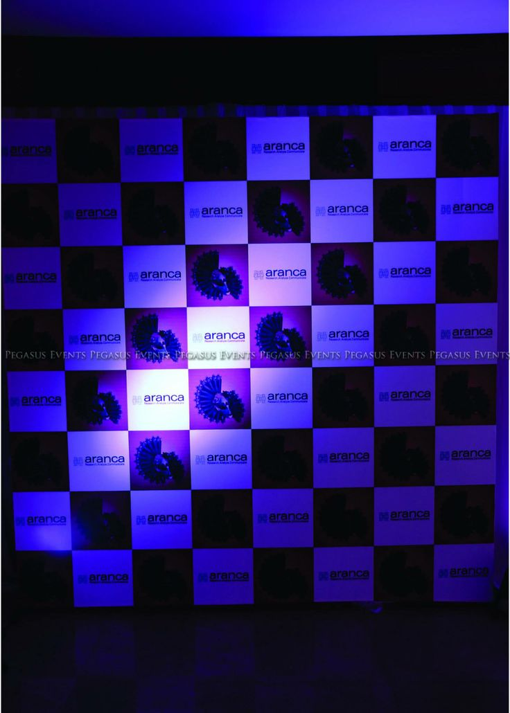 Corporate Events   Annual Awards   Masquerade Theme   Theme Events   Checkerboard Branding   Aranca   Pegasus Events   Mumbai