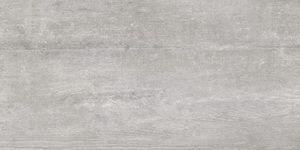 Product ID:SKGR Campo Stark – Grigio #Profiletile