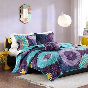 19 Best Images About Quilts And Blankets On Pinterest