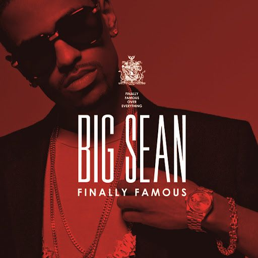 Big Sean - I Do It