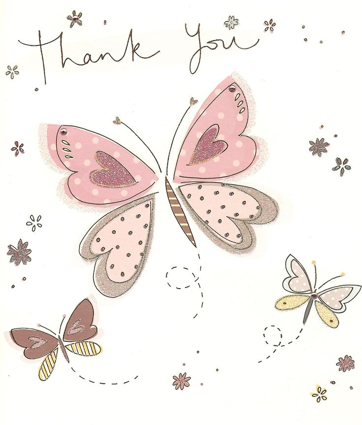 Thank you so much for visiting my boards and following me <3