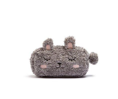 Zueco casa rabbit - OYSHO