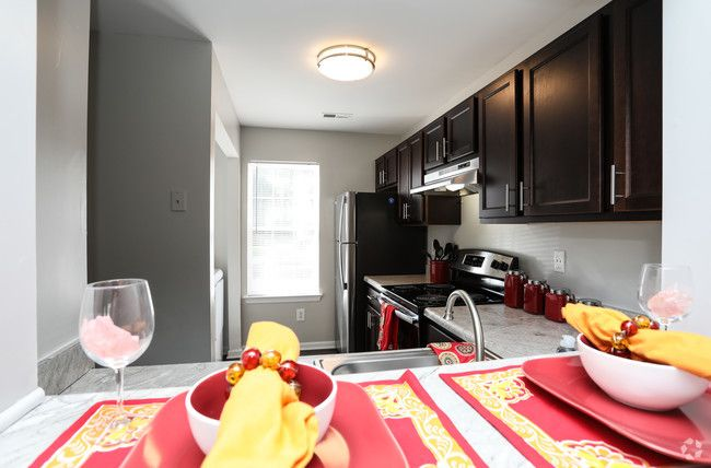 See All Available Apartments For Rent At Timber Ridge Townhomes In Fredericksburg Va Timber Ridge Townhomes Has Rental Units Townhouse Fredericksburg Timber