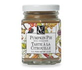 Epicure Selections Consultant Website > Shop # www.kellytowers.myepicure.com #  Pumpkin Pie anyone!  Need I say more!  Dee-lish! $6.99