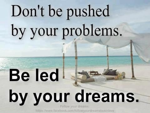 .: Quotes Wall, Inspiration, Led, Dreams, Awesome Quotes, Google Search, Motivation Quotes, Inner Circles, Living