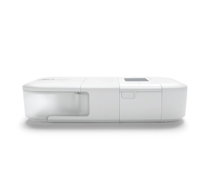 Buy The Philips Dreamstation Go And Humidifier Travel Cpap Machine Hh1540 00 Travel Cpap Machine Cpap Cpap Machine Lightweight Travel