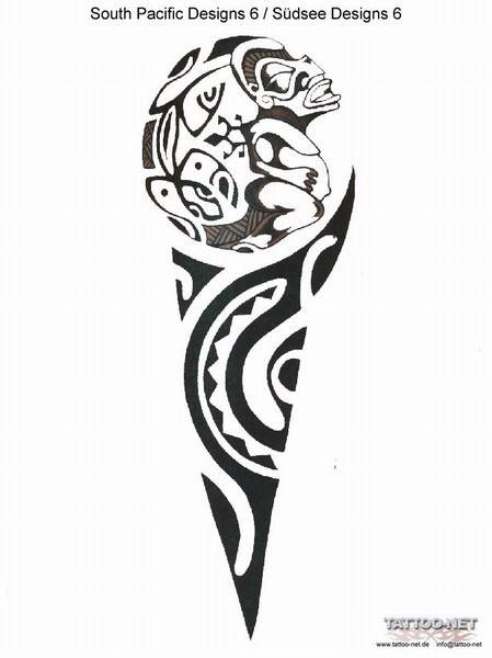 inca cross tattoo - photo #47