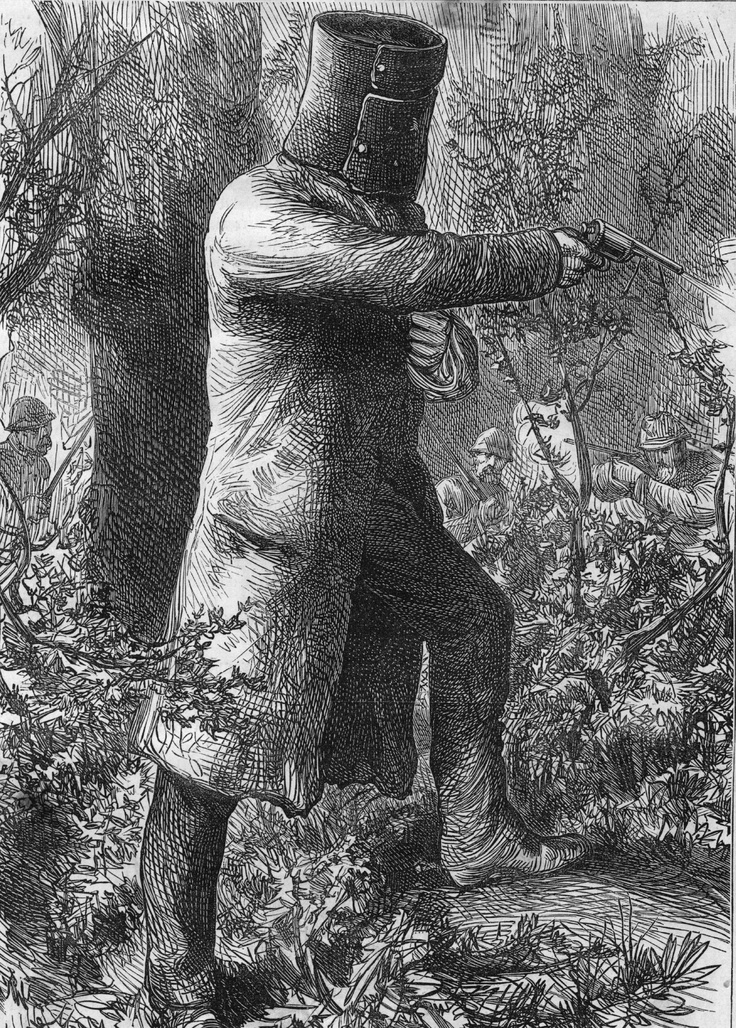 """Edward """"Ned"""" Kelly (June 1854 or 1855 – 11 November 1880) was an Irish Australian bushranger. He is considered by some to be merely a cold-blooded killer, while others consider him to be a folk hero and symbol of Irish Australian resistance against the Anglo-Australian ruling class."""