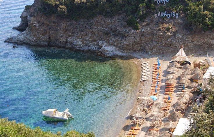 Image result for porto paradiso sithonia