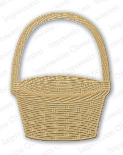 Basket Code: DIE039-T: