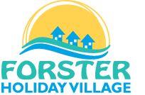 Forster Holiday Village