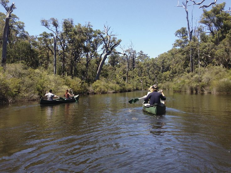 Albury and Mildura ideal to stay and explore The Murray river region. http://www.ozehols.com.au/blog/new-south-wales/motels-in-albury-to-explore-the-murray-river-region/ #themurray #murrayriverholidays #holidaysinmurray