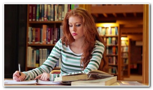 tourism essay, mla research paper, research paper topics for it, argumentative essay konular?, descriptive essay topics list, trusted essay writing websites, research paper topics for high school, online assignments for students, writing a research paper, cover page for college paper, example of essay test, paragraph writing rules, good thesis statement examples, dissertation writing services india, top 10 research topics