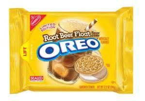Pesquisa Como fazer biscoitos de root beer. Vistas 11442.