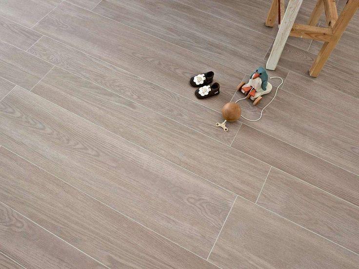 Come #pulire al meglio le #fughe del #pavimento e delle #piastrelle? Ecco la nostra breve guida!