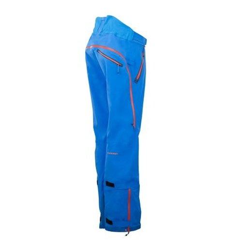 Mammut / Nordwand Pants Men Eiger Extreme Tourenhose