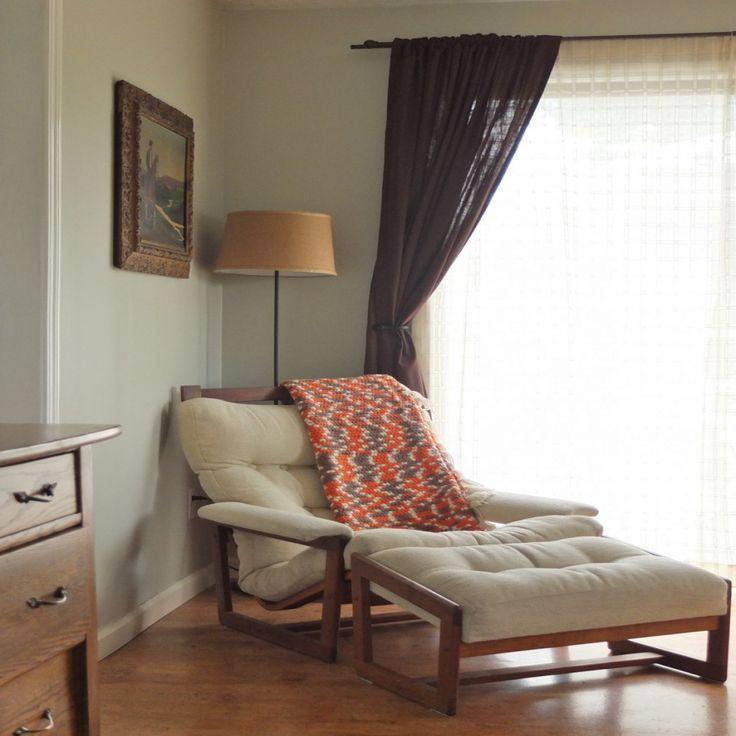 Best 25+ Bedroom reading chair ideas on Pinterest ...