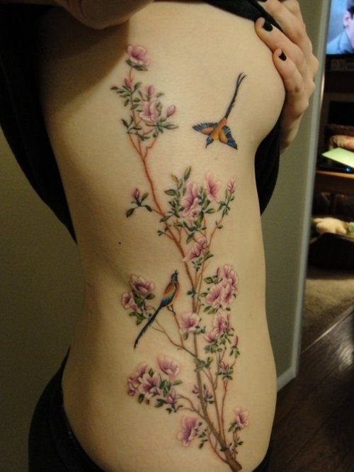 tattoo i will get something like this to cover my tummy tuck scar adhd chic pinterest. Black Bedroom Furniture Sets. Home Design Ideas