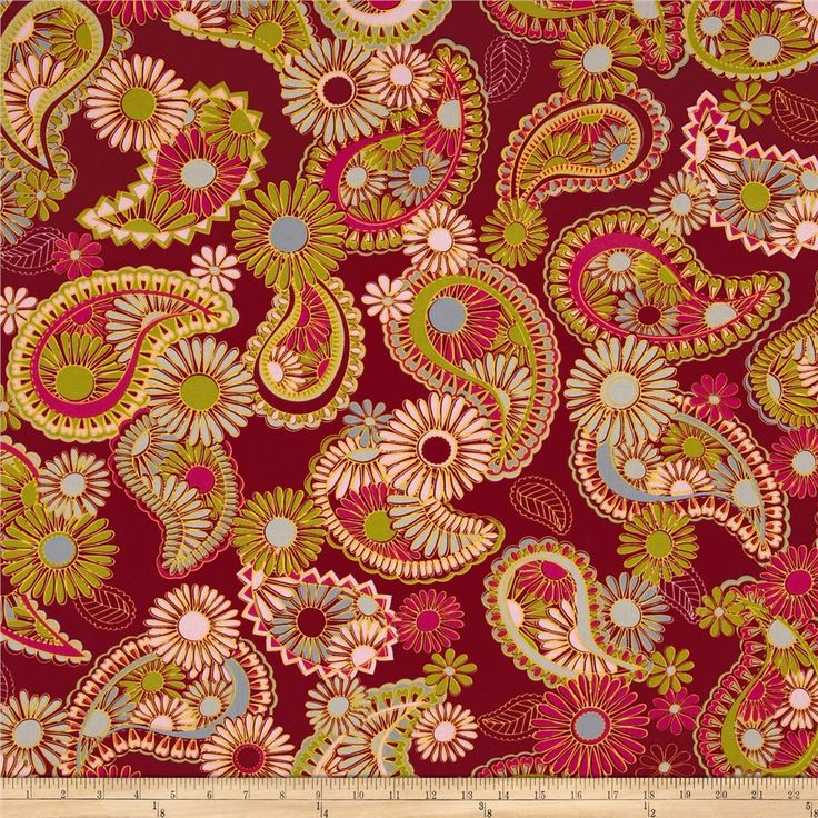 26 Best Images About Fabrics I Love! On Pinterest