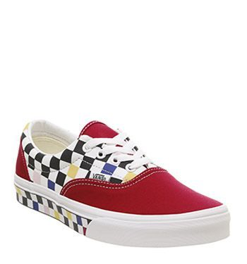 Sneakers \u0026 Sport Shoes Sale - Get Up to