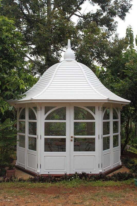 25 best ideas about pavillon kaufen on pinterest garten. Black Bedroom Furniture Sets. Home Design Ideas