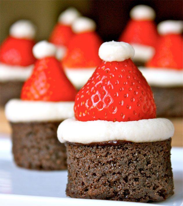09-natal-25-comidinhas-decoradas: