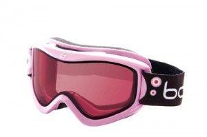 #Best_Ski_Goggles_for_Kids