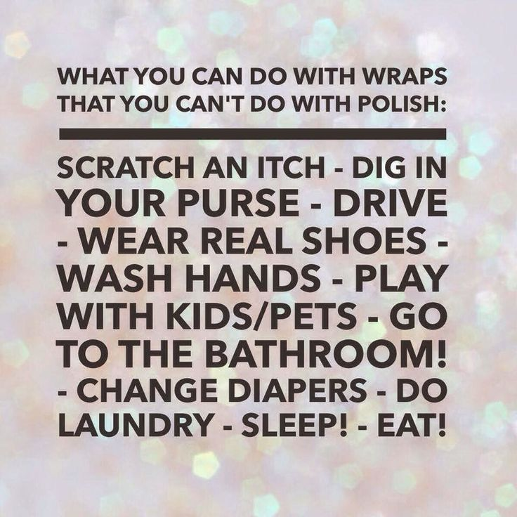 Fashion @ Your Finger Tips!: What are Jamberry Nails Wraps?? My top ten things I love about Jamberry Nail Wraps!!