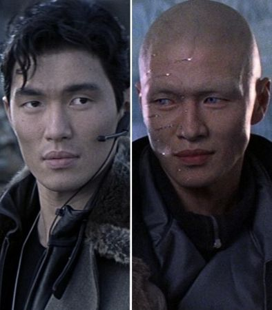 8 best images about Rick Yune on Pinterest | Cars, Hong ...